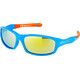 UVEX sportstyle 507 Kids Bike Glasses Children blue
